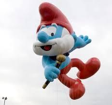 kitty papa smurf elf balloons join macy u0027s