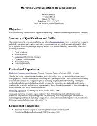 skills listed on resume resume skills hitecauto prep cook and