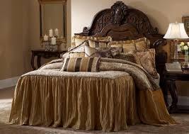 Girls Bedroom Comforter Sets Bedroom Comforter Sets Designs Ideas