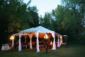 flagstaff wedding venues wedding planners in flagstaff arizona