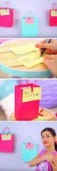 Girls Bedroom Organizer Best 25 Bedroom Cleaning Tips Ideas On Pinterest Diy Room Ideas