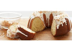 coconut pound cake duncan hines