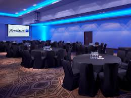 meetings u0026 events radisson blu hotels u0026 resorts