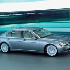 vip bmw 7 series want to drive a bmw 750i exotic car rentals