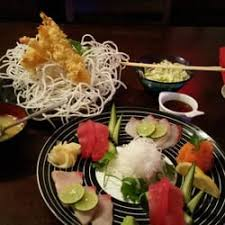 shogun japanese cuisine shogun japanese restaurant 65 photos 94 reviews japanese