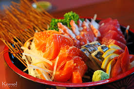 de cuisine ค ณภาพเต มคำ tengoku yaki chiangmai คอ buffet อาหารญ ป นไม ควร