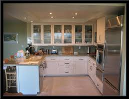 kitchen cabinets toronto refacing kitchen cabinets toronto alkamedia com
