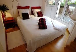 chambre d h es quiberon chambres d hôtes office de tourisme de quiberon