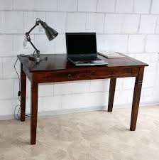 Schreibtisch Weiss 130 Cm Schönes Arbeiten Mit Schreibtischen Aus Massivholz