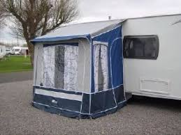Inaca Awning Inaca Awning For Sale In Uk 52 Used Inaca Awnings