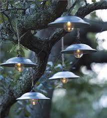 solar string lights café solar string lights outdoor lighting