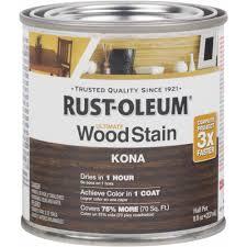 kilz semi transparent exterior wood stain gallon cedar walmart com