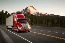 western star introduces the all new 5700xe demand detroit