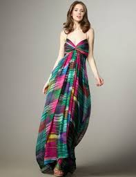 summer maxi dresses maxi dresses with sleeves for weddings with sleeves uk