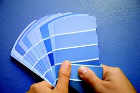 9 factors when choosing interior paint colors angie u0027s list