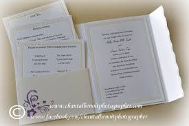 wedding invitations ottawa ottawa wedding photographer 5 tips on welcoming your out of town