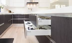 Explore Our Portfolio European Cabinets  Design Studios - San jose kitchen cabinets