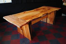 maple dining table best home design ideas