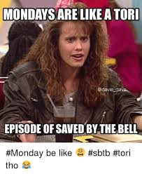 What Year Is This Meme - saved by the bell our favorite memes for our favorite 90 s show