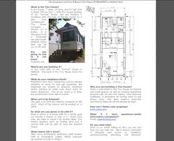 september 2015 owen s photolog tiny house 2015 faq