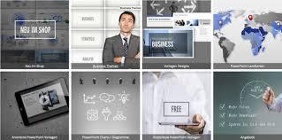 powerpoint vorlagen design powerpoint templates und keynote vorlagen 13 quellen für schicke