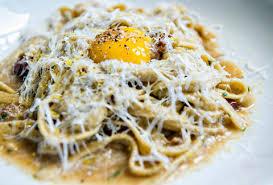 best italian restaurants in atlanta ga thrillist