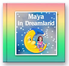 Personalised Keepsake Story Book For Children By My Personalized Children S Adventure Book With Their Photo And Name