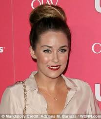hairstyles using a bun donut rise of the sock bun how to master the hipster updo that is