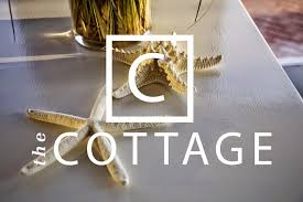 San Diego Cottages by The Cottages La Jolla Serving Fresh Brunch Favorites In A Cozy