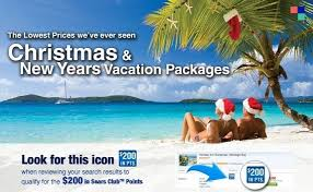 cheap vacation packages decore