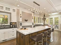 show me kitchen cabinets 11 elegant show me kitchen cabinets harmony house blog