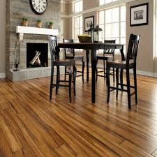 flooring uniclic bamboo flooring costco laminate flooring
