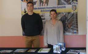 bureau de recrutement gendarmerie cahors la gendarmerie nationale recrute actu fr