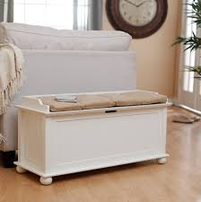 bedroom benches with storage ikea u003e pierpointsprings com