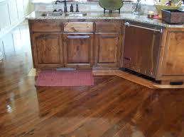 fumed oak flooring r r hardwood inc boise idaho