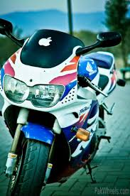 honda cbr 900 rr honda cbr 900 rr fireblade honda bikes pakwheels forums