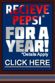 completely free finder best 25 free product sles ideas on coupons for