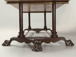 Etagere Antique French Antique Etagere Or Display Stand For Sale Old Plank
