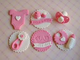 best 25 baby cupcakes ideas on pinterest baby shower
