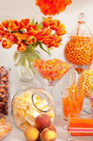 best 25 orange candy buffet ideas only on pinterest orange