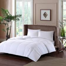Tommy Bahama Down Alternative Comforter Down Blankets Target