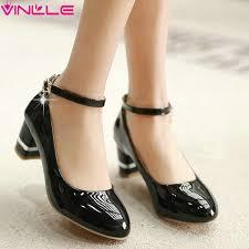 womens black dress boots sale black high heels for 2017 qu heel part 39