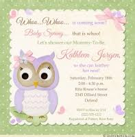 custom baby shower invitations personalized baby shower cards