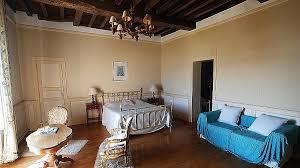 chambre des metiers malo chambre d hote morvan luxury chambres d h tes et roulottes