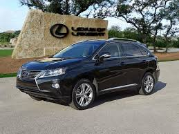 lexus usa careers december to remember used cars for sale at lexus of lakeway near