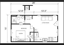 mansion floor plans free cretin homes floor plans best big mansion floor plans with cretin