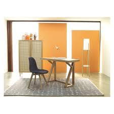 Commercial Grade Rugs Rug U0026 Carpet Tile Mohawk Commercial Grade Carpet Tiles Rug And