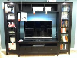 Tv Stand Bookcase Combo Furniture Besta Tv Stand Entertainment Centers Ikea Tv Stands