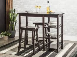 dining room sets dining room furniture furniture jysk canada