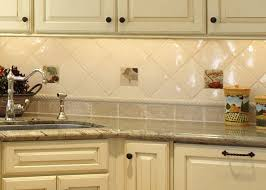 subway tiles kitchen backsplash ideas kitchen backsplash ideas for cabinets ideas for tiling